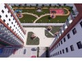 ankara-baglica-botany-life-are-on-sale-120-months-loan-with-098-interest-small-5