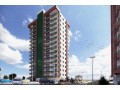 ankara-baglica-botany-life-are-on-sale-120-months-loan-with-098-interest-small-9