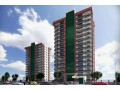 ankara-baglica-botany-life-are-on-sale-120-months-loan-with-098-interest-small-1