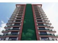 ankara-baglica-botany-life-are-on-sale-120-months-loan-with-098-interest-small-8
