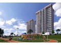 ankara-baglica-botany-life-are-on-sale-120-months-loan-with-098-interest-small-6