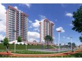 ankara-baglica-botany-life-are-on-sale-120-months-loan-with-098-interest-small-7