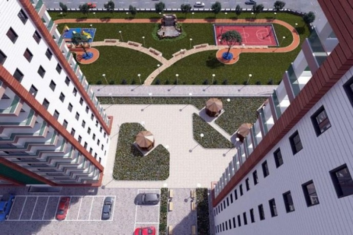 ankara-baglica-botany-life-are-on-sale-120-months-loan-with-098-interest-big-5