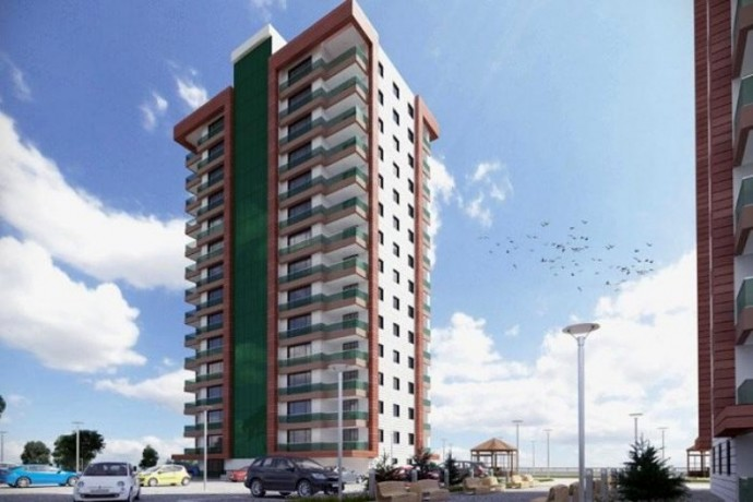 ankara-baglica-botany-life-are-on-sale-120-months-loan-with-098-interest-big-9