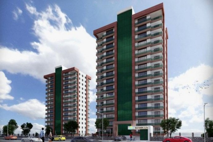 ankara-baglica-botany-life-are-on-sale-120-months-loan-with-098-interest-big-1