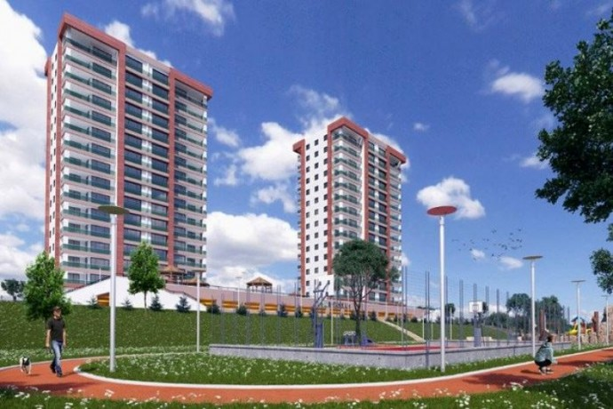 ankara-baglica-botany-life-are-on-sale-120-months-loan-with-098-interest-big-7