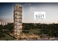 ankara-cayyolu-suit-apartments-buy-36-months-installments-without-any-maturity-small-1