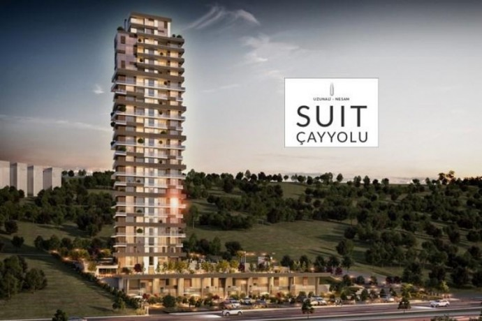 ankara-cayyolu-suit-apartments-buy-36-months-installments-without-any-maturity-big-1