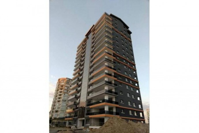 ankara-batikent-kardelen-prestige-houses-are-ready-to-move-in-2020-big-13