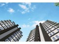 ankara-baglica-sit-in-apartments-in-lofty-hill-baglica-starting-from-775000-tl-small-11