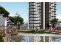ankara-baglica-sit-in-apartments-in-lofty-hill-baglica-starting-from-775000-tl-small-12