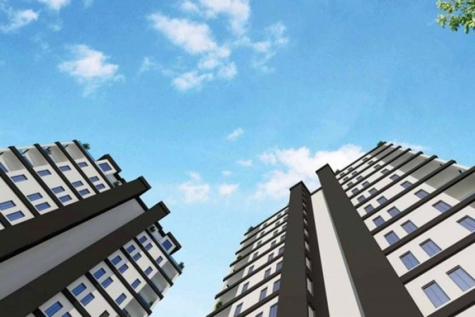 ankara-baglica-sit-in-apartments-in-lofty-hill-baglica-starting-from-775000-tl-big-11