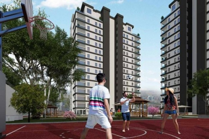 ankara-baglica-sit-in-apartments-in-lofty-hill-baglica-starting-from-775000-tl-big-13