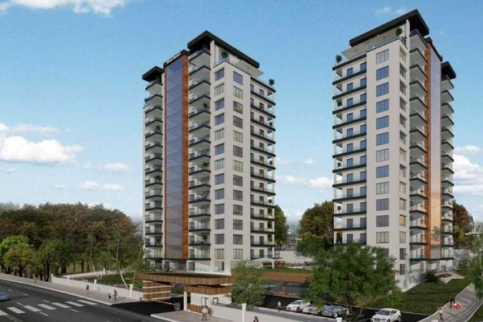 ankara-baglica-sit-in-apartments-in-lofty-hill-baglica-starting-from-775000-tl-big-19