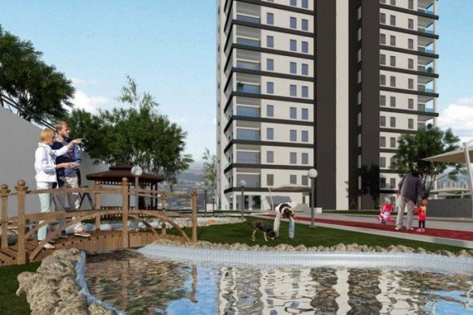 ankara-baglica-sit-in-apartments-in-lofty-hill-baglica-starting-from-775000-tl-big-12