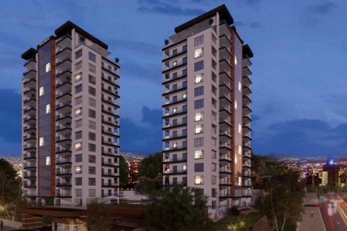 ankara-baglica-sit-in-apartments-in-lofty-hill-baglica-starting-from-775000-tl-big-1