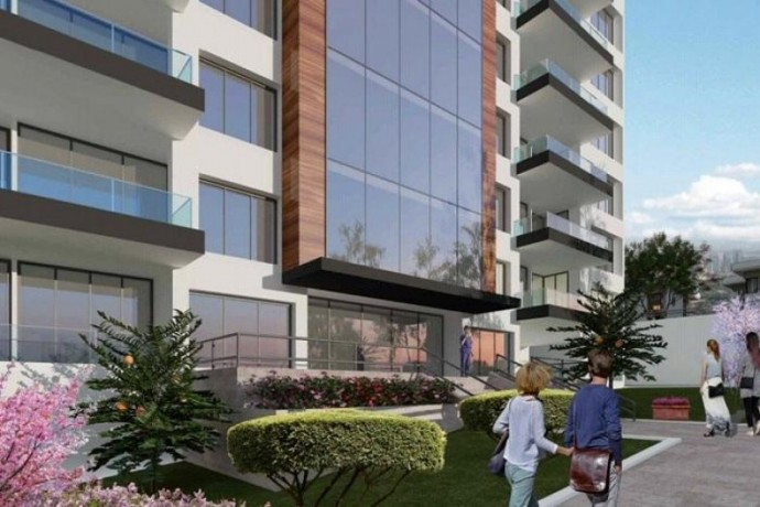 ankara-baglica-sit-in-apartments-in-lofty-hill-baglica-starting-from-775000-tl-big-18