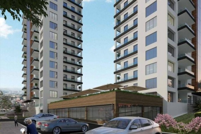ankara-baglica-sit-in-apartments-in-lofty-hill-baglica-starting-from-775000-tl-big-16