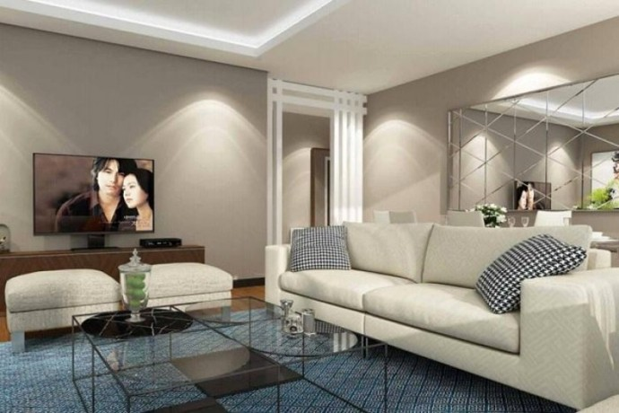 ankara-baglica-sit-in-apartments-in-lofty-hill-baglica-starting-from-775000-tl-big-8
