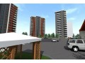 ankara-yenimahalle-vera-life-250-thousand-tl-down-payment-20-months-0-interest-small-20