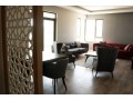 ankara-yenimahalle-vera-life-250-thousand-tl-down-payment-20-months-0-interest-small-12
