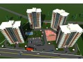 ankara-yenimahalle-vera-life-250-thousand-tl-down-payment-20-months-0-interest-small-1