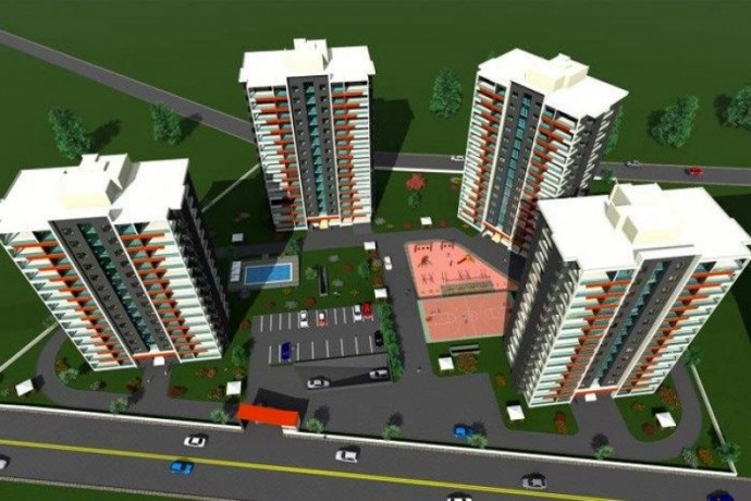ankara-yenimahalle-vera-life-250-thousand-tl-down-payment-20-months-0-interest-big-1