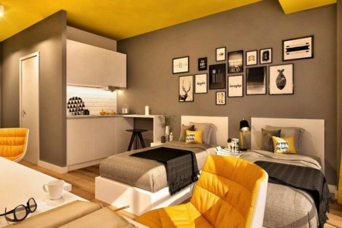 ankara-cayyolu-dora-suite-project-apart-will-serve-as-a-student-dormitory-big-8
