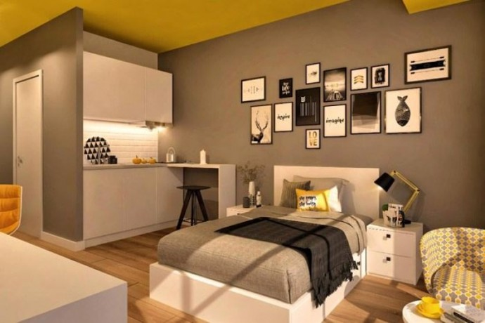 ankara-cayyolu-dora-suite-project-apart-will-serve-as-a-student-dormitory-big-14