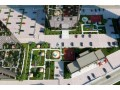ankara-yasamkent-in-relax-hayatkent-apartments-up-to-12-months-installment-within-the-company-small-16