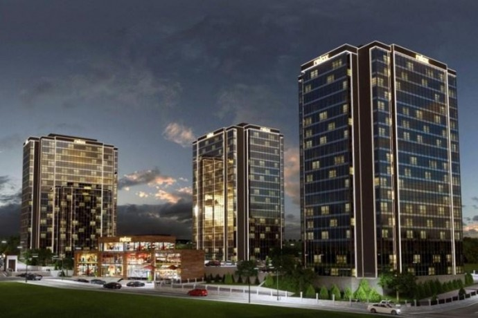 ankara-yasamkent-in-relax-hayatkent-apartments-up-to-12-months-installment-within-the-company-big-2