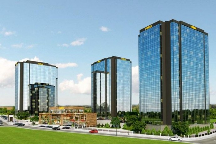 ankara-yasamkent-in-relax-hayatkent-apartments-up-to-12-months-installment-within-the-company-big-21