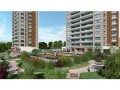 ankara-yasamkent-valore-special-payment-plan-with-a-50-percent-down-payment-small-11