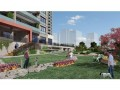 ankara-yasamkent-valore-special-payment-plan-with-a-50-percent-down-payment-small-9