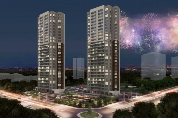 ankara-yasamkent-valore-special-payment-plan-with-a-50-percent-down-payment-big-12