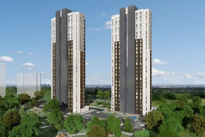 ankara-yasamkent-valore-special-payment-plan-with-a-50-percent-down-payment-big-15