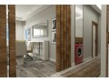 ankara-baglica-apkar-life-residence-is-now-on-sale-small-12