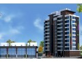 ankara-baglica-apkar-life-residence-is-now-on-sale-small-1