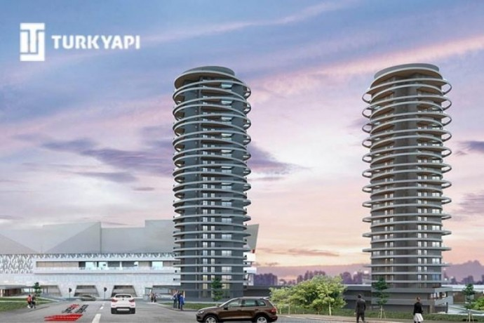 ankara-cankaya-nokta-delivery-mar-2020-of-116-houses-10-discount-applied-advance-purchase-big-0