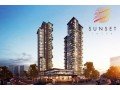 ankara-incek-sunset-incek-towers-up-to-48-month-installments-for-delivery-jul-2021-small-0