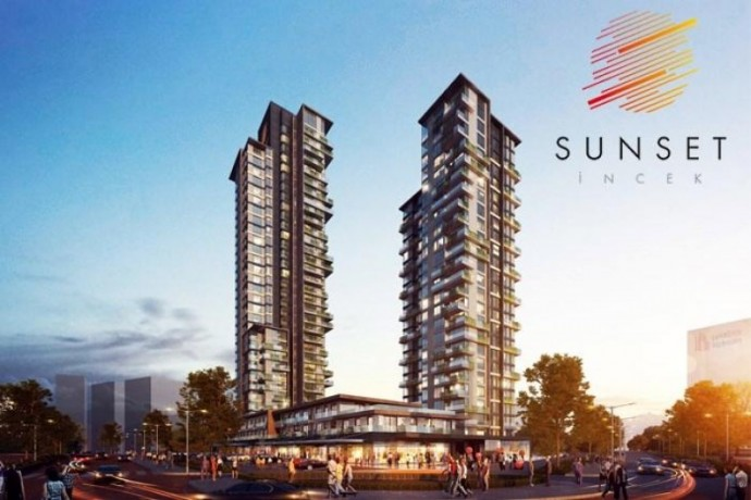 ankara-incek-sunset-incek-towers-up-to-48-month-installments-for-delivery-jul-2021-big-0
