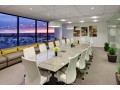 ankara-kecioren-bellis-tower-project-52-installments-can-be-made-with-no-interest-small-9