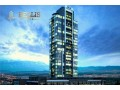 ankara-kecioren-bellis-tower-project-52-installments-can-be-made-with-no-interest-small-1