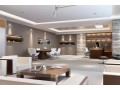 ankara-kecioren-bellis-tower-project-52-installments-can-be-made-with-no-interest-small-7