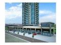 ankara-kecioren-bellis-tower-project-52-installments-can-be-made-with-no-interest-small-3