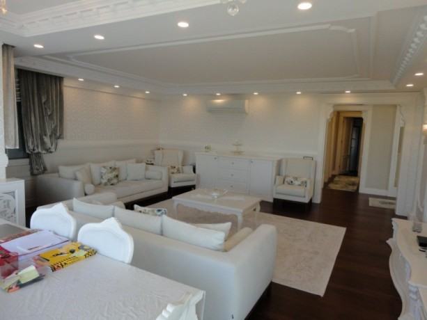 antalya-luxury-apartment-for-sale-with-super-sea-view-3-bedroom-big-6