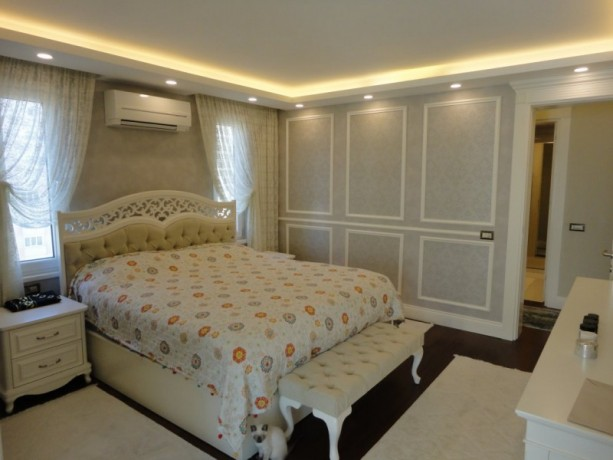 antalya-luxury-apartment-for-sale-with-super-sea-view-3-bedroom-big-0