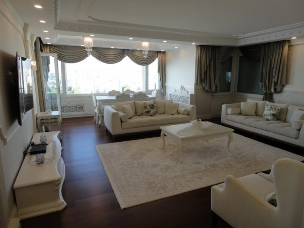 antalya-luxury-apartment-for-sale-with-super-sea-view-3-bedroom-big-8