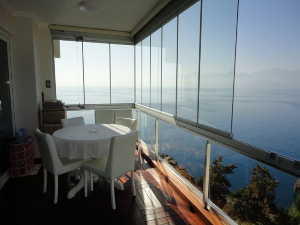 antalya-luxury-apartment-for-sale-with-super-sea-view-3-bedroom-big-11