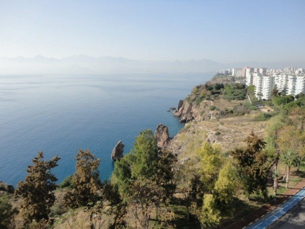 antalya-luxury-apartment-for-sale-with-super-sea-view-3-bedroom-big-12